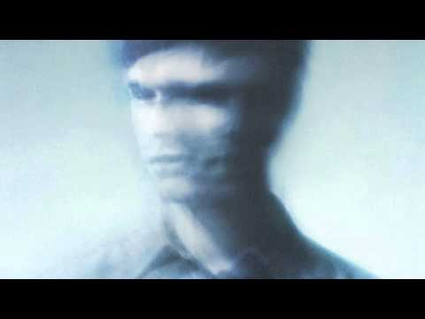 James Blake - There's A Limit To Your Love