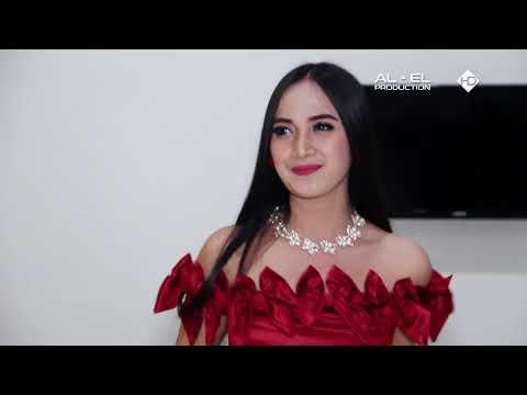 Annyco Style Music   Luka Lama   Nana & Joni Kendang   Honda Pati Jaya Edisi 16 Juni 2017