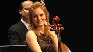 Handel - Water Music, Allegro & Aria / Horst Sohm & Orchestra
