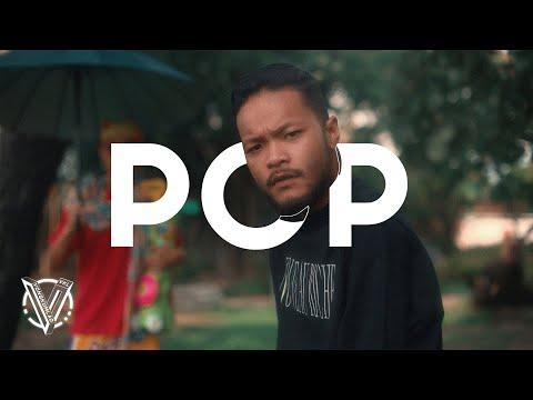 VKL - POP