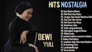 Tembang Kenangan Best Of  Dewi Yull Full Album Terbaik  | Enak Didengar