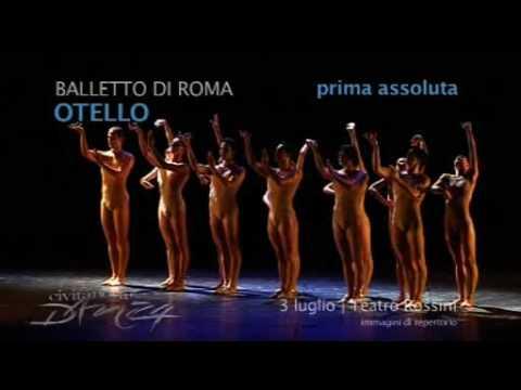 Civitanova Danza '09