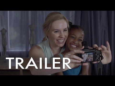 Sink Official Teaser Trailer (2016)