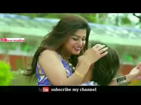 Chella Kutty Pattu Kutty Whatsapp Love Status