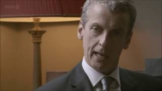 Video The Thick of It - Malcolm's epic rant download MP3, 3GP, MP4, WEBM, AVI, FLV November 2017