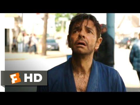 Overboard (2018) - The Amnesiac Castaway Scene (2/10) | MovieclipsKaynak: YouTube · Süre: 3 dakika11 saniye