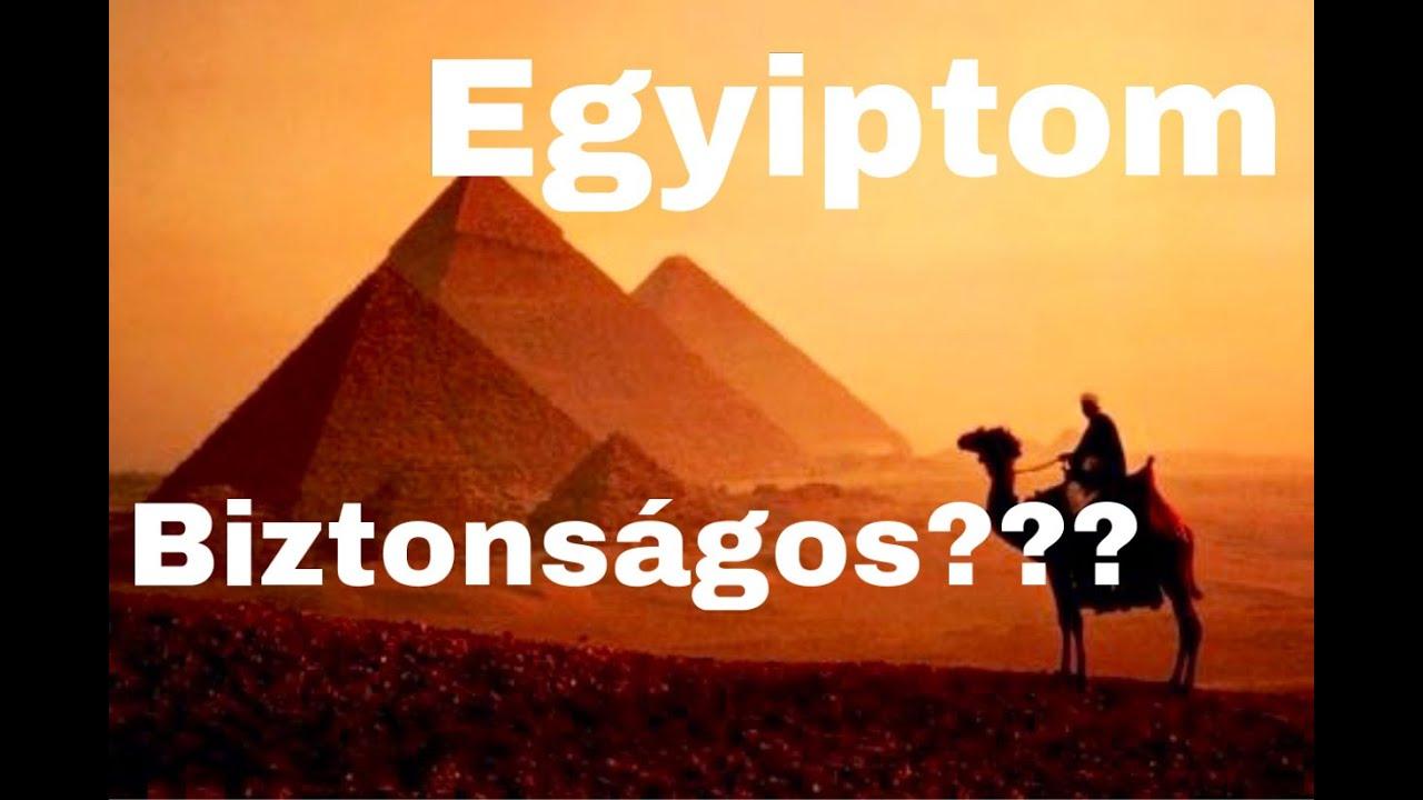 Egyiptomi tabletták a bendax férgek számára