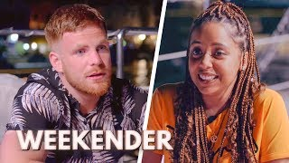 Boat Party: Speed Dating Night! | Weekender