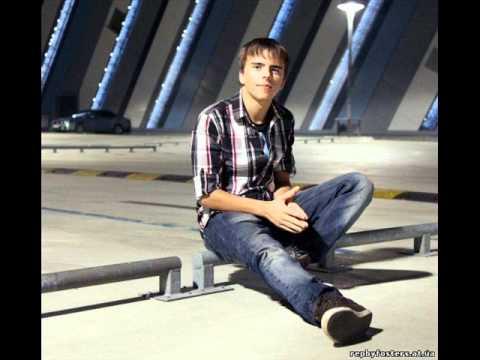 JOHNYBOY 20 ЛЕТ 2012