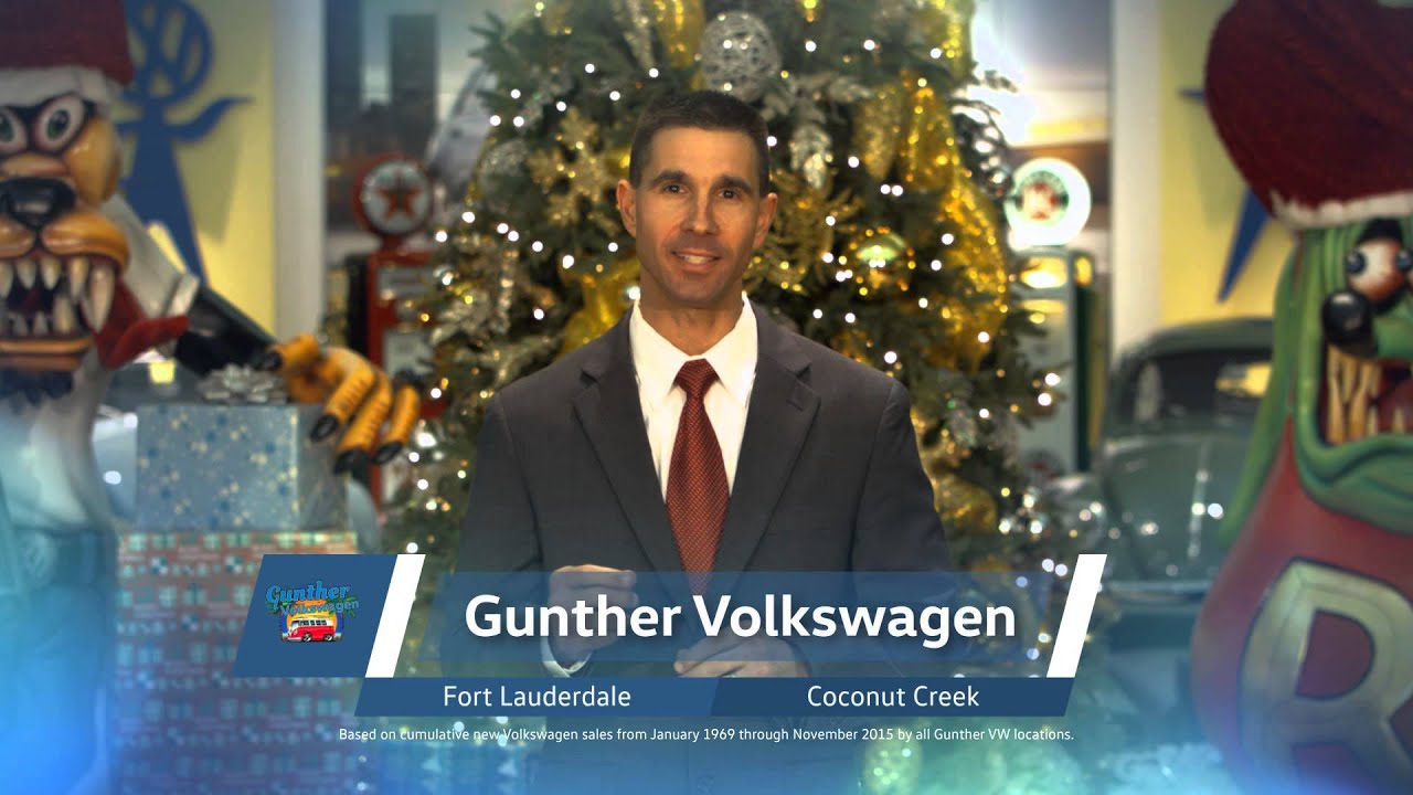 creek serving gunther coconut sport used at detail cc volkswagen