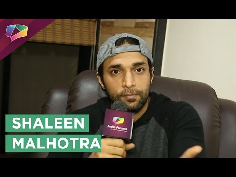 Shaleen Malhotra looking for a Come Back with Right Opportunity