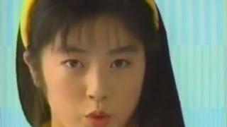 高岡 早紀 本名 高岡 佐紀子 生年月日 1972年12月3日(41歳) 出生地 日...