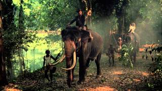 Indiana Jones and the Temple of Doom - Trailer