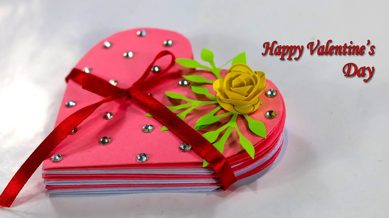 beautiful greeting card handmade  greeting card happy