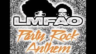 Lmfao Party Rock Anthem.mp3