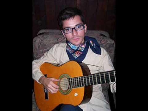 changa guitarrero