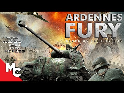 ardennes-fury-|-full-action-war-movie
