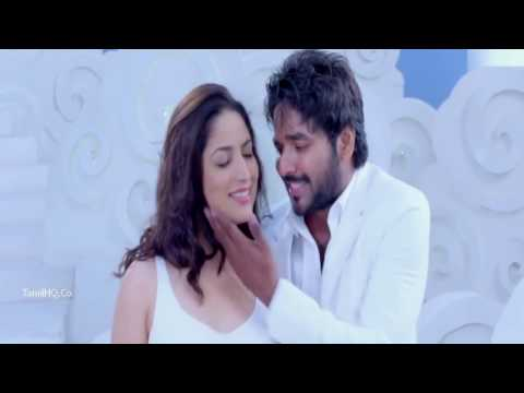 Tamilselvanum Thaniyar Anjalum - Venmegangal Video Song