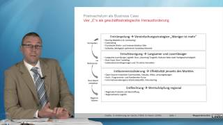 Postwachstum als Business Case