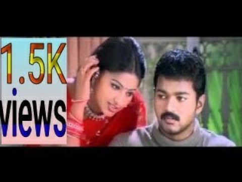 Marriage endral vaseegara movie song full HD