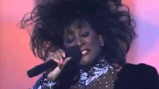 Patti LaBelle - I Just Can