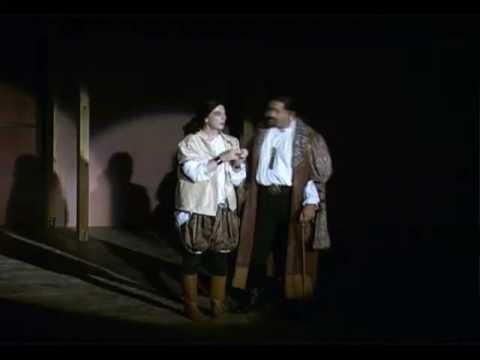 A szövetség_Will Shakespeare musical of  Várkonyi-Bródy