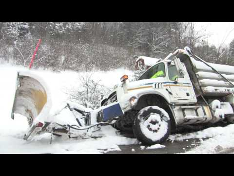 hook up towing service