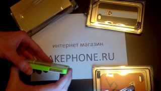Крышка LAMBORGHINI Gallardo для iPhone 4 (зелёная/green)(Купить чехол: http://takephone.ru/products?keyword=LAMBORGHINI+Gallardo++ Переходите на сайт: http://takephone.ru/ Интернет магазин TakePhone.ru., 2013-09-25T04:30:10.000Z)