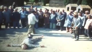 Köpək film 1994 (Kopek film)