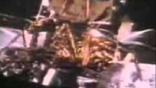 Аполлон-15. Видео хроника. День первый. Часть 1(http://doskado.ucoz.ru., 2013-03-12T17:50:43.000Z)