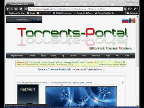 Torrents-Portal.Info