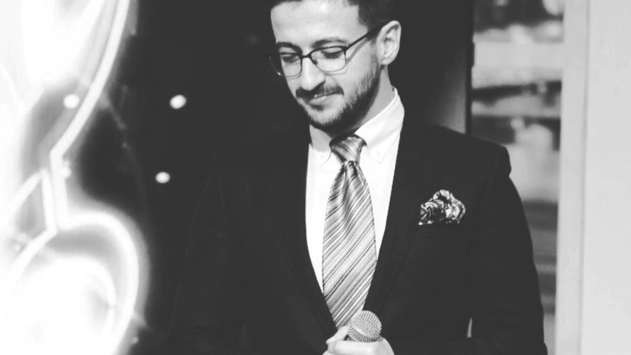 Abbas Bağırov — Geri Dön | 2014