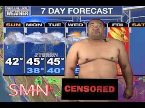 naked weather