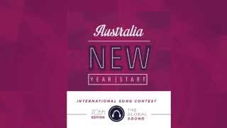 10th International Song Contest: The Global Sound Finalists Results