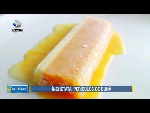Asta-i Romania (07.07.2018) - Editie COMPLETA