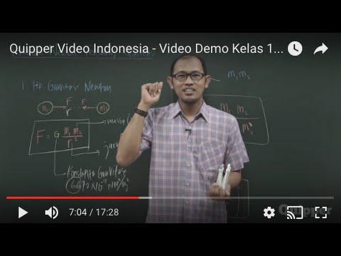 quipper-video---fisika---hukum-newton