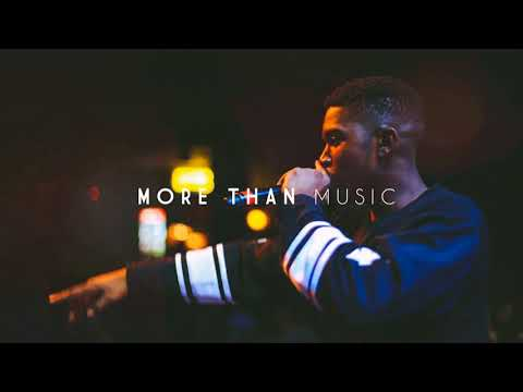 John Givez – Block Poetry (Clean)