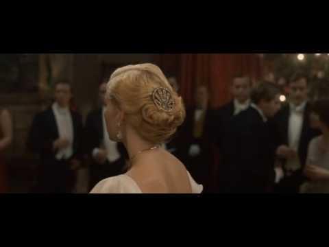 Frasi Un Matrimonio Allinglese.Matrimonio All Inglese Stasera In Tv Rai 3 Film Colin Firth