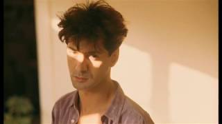 Etienne Daho - Satori pop century