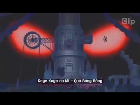 20 Trái Ác Quỷ mạnh nhất trong One Piece