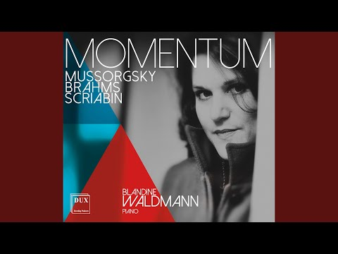 28 variations on a theme by paganini, op. 35, book 2: var. 9 mp3