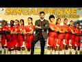 Bigil - Singappenney Video Song | Thalapathy Vijay, Nayanthara | A.R Rahman | Atlee | Cover Version thumbnail