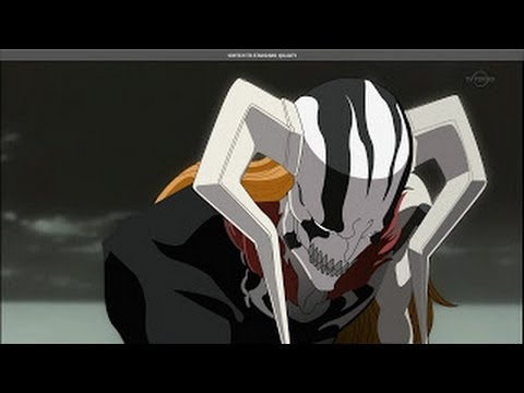 [AMV] Bleach - Three Days Grace / Animal I Have Become