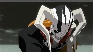 Download lagu [AMV] Bleach - Three Days Grace / Animal I Have Become