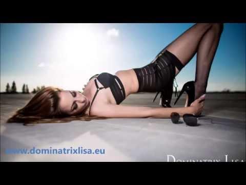 asmr where u belong gentle domination roleplayKaynak: YouTube · Süre: 9 dakika38 saniye