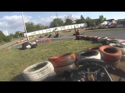 1a Kibédi Karesz 201604 Kart Farm HCK onboard