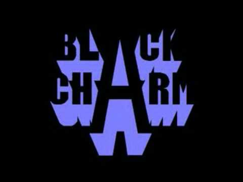BLACK CHARM 54 = Brian Mcknight & Nelly - All Night Long