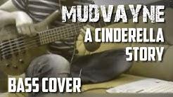 mudvayne scarlet letters mp3