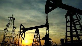تفاصيل اكتشاف حقل الغاز الجديد بالصحراء الغربية باحتياطى يبلغ نصف تريليون قدم مكعب غاز