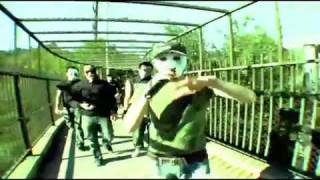 """No. 5"" - Hollywood Undead (Uncensored version) HD"